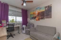 Apartamento à venda com 2 dormitórios em Jardim lindóia, Porto alegre cod:KO13985