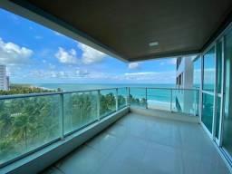 Título do anúncio: Beira Mar a   venda,  possui 196 metros quadrados com 4 quartos em Guaxuma