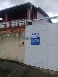 Título do anúncio: LAGOA SANTA - Casa Padrão - Ovideo Guerra