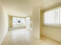 Título do anúncio: Belíssimo apartamento para venda no centro de Santa Maria