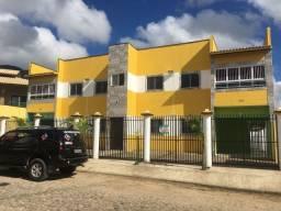 Aluga-se: apartamento em Maranguape/CE