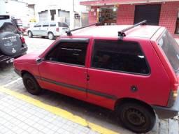 Título do anúncio: Fiat uno mille 1993
