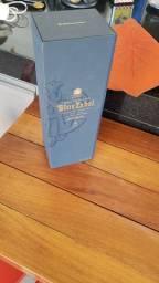 Blue label Original