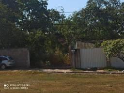 Título do anúncio: Terreno Para locação avenida das Torres