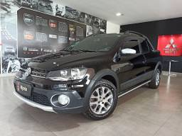 Volkswagen Saveiro 1.6 CROSS CD 2P