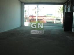 Título do anúncio: Loja à venda, Aeroporto - Belo Horizonte/MG