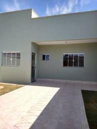 Título do anúncio: ***Oportunidade! Casas em Goiânia - 2 quartos sendo 1 suíte - Excelente Localização!