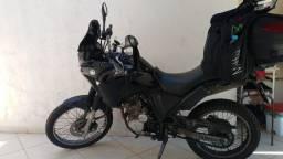 Moto boy sao paulo e região