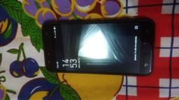 Zenfone Asus 4 Selfie 32 gb