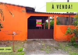 Casa À Venda No Emboguaçu