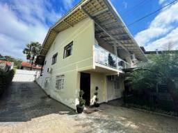 Título do anúncio: DJ- Casa a venda em Machadinho D'Oeste/RO