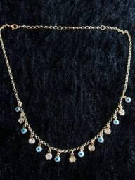 Título do anúncio: Semi jóias de primeira qualidade !!!