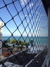 Título do anúncio: LF*Apartamento prox a praia de Boa Viagem,3 quartos(2 suites),vista p mar