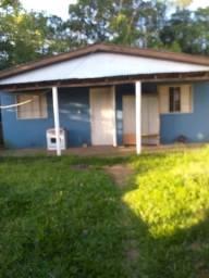 Título do anúncio: Casa de aluguel em Neiva da Costa