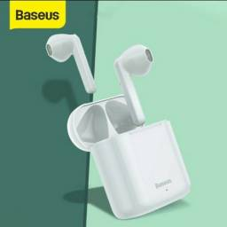 Título do anúncio: BASEUS W09 - FONE BLUETOOTH
