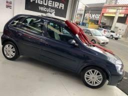 Título do anúncio: Chevrolet Corsa Premium 1.4
