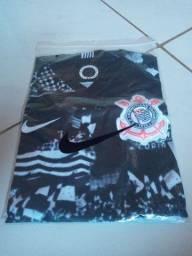 Título do anúncio: Camisa do Corinthians