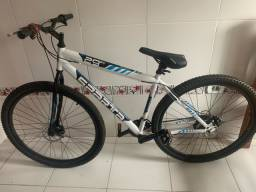 Bike SPARTA aro 29