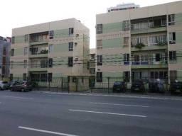 Título do anúncio: Apartamento 2 quartos Piedade Venda | Edf Claudia Maria Venda