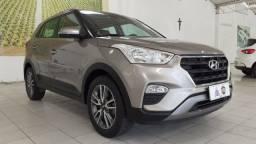 Título do anúncio: Hyundai Creta Pulse Aut. 2019/2019