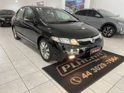 Título do anúncio: Honda Civic LXL SE 1.8 Automático