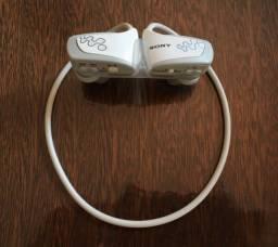 Título do anúncio: MP3 Sony Walkman NWZ-W262