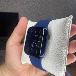Smartwatch M16 Plus - Lançamento 44MM