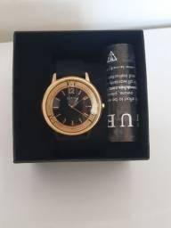 Relógio da Guess original!