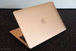 MacBook Air M1 256Gb Toda Linha Apple!!!