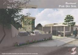 Título do anúncio: LAGOA SANTA - Padrão - Lundcéia