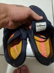 Nike Corrida 38