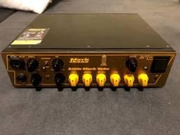 Amplificador markbass tube 500