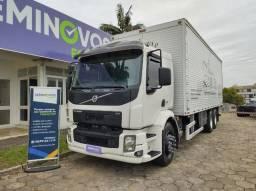 Título do anúncio: Volvo VM 330