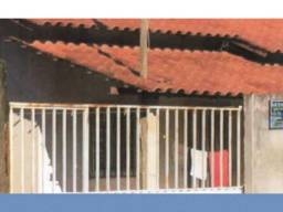 Águas Lindas De Goiás (go): Casa cimwl iumuq