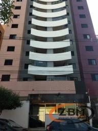 Título do anúncio: Apartamento com 3 quartos no Edifício Riverside Residences - Bairro Centro em Londrina