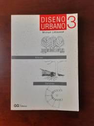 2 Livros Paisagismo - Jardinagem - Arquitetura