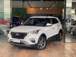 Título do anúncio: Hyundai Creta Prestige 2.0 Automático Flex 2018