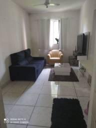 Vendo Apartamento em Jardim Camburi/Vitoria Leandro