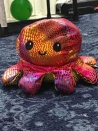 Título do anúncio: Octopus  Brinquedo