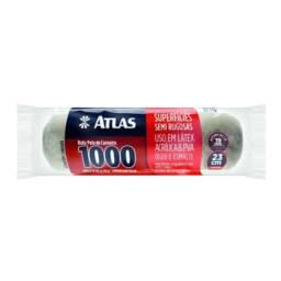Título do anúncio: Rolo Pele Carneiro 1000 23Cm - Atlas