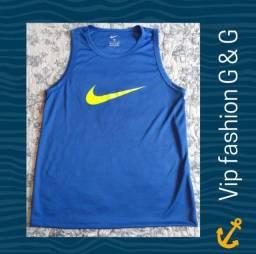 Título do anúncio: calções e camisetas