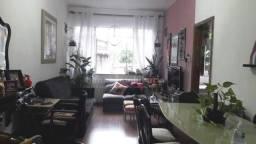 Título do anúncio: Apartamento para Venda em Rio de Janeiro, Engenho Novo, 2 dormitórios, 2 banheiros