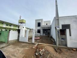 Título do anúncio: BALNEáRIO CAMBORIú - Casa Padrão - Nova Esperança