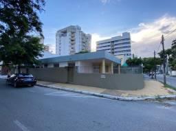 Título do anúncio: Casa para Comércio no melhor da Aldeota!!!