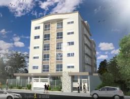 Título do anúncio: Residencial Malbec, com uma excelente localização em Camobi.