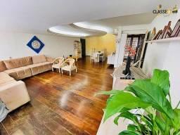 Título do anúncio: Apartamento 3 quartos 2 vagas candeias venda | Edf Marrakech Venda