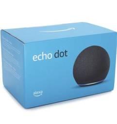 Título do anúncio: Alexa Echo Dot Amazon 4ª Geração - Imperium Informática