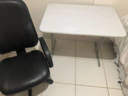 Título do anúncio: mesa padrão - escritório