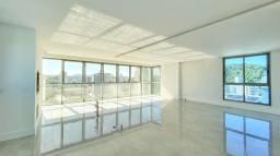 Título do anúncio: Apartamento com 3 dormitórios à venda - Victor Konder - Blumenau/SC