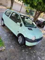 Título do anúncio: Renault Twingo 2002 - Direção Elétrica